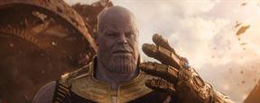 Du gant de Thanos aux griffes de Black Panther, la boutique Avengers est ouverte ! [PARTENAIRE]