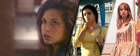 Adèle, Hafsia, Sara, Ophélie, Shaïn... Ces actrices et acteurs qui ont inspiré Kechiche