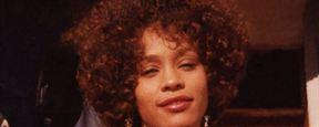 Whitney Houston : des révélations chocs dans un documentaire projeté à Cannes