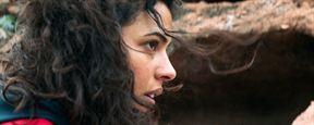 Du César du meilleur espoir à Paul Sanchez Est Revenu !, gros plan sur Zita Hanrot, une jeune actrice qui monte