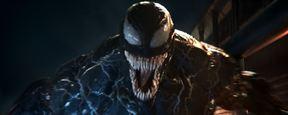 Venom sortira aux Etats-Unis avec une classification PG-13