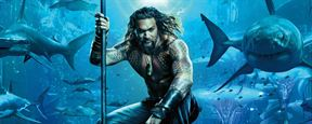 Aquaman : posez vos questions à Jason Momoa