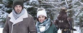 Coup de foudre sur un air de Noël : que pense la presse du téléfilm de TF1 avec Lannick Gautry et Barbara Cabrita ?