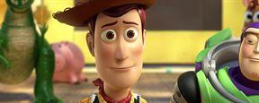 Pixar : le réalisateur de Coco et de Toy Story 3 quitte le studio