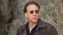 The Wrestler : pourquoi Nicolas Cage a refusé le rôle en plein entraînement ?