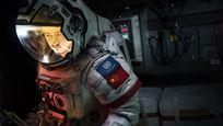 The Wandering Earth : Netflix fait l'acquisition du blockbuster qui cartonne en Chine