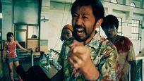 Ne coupez pas ! : pourquoi il ne faut pas louper cette comédie horrifique japonaise