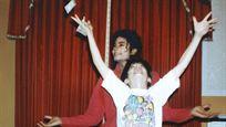 Leaving Neverland : retour sur une sordide saga judiciaire de 25 ans