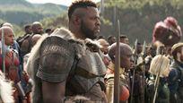 Avengers, Black Panther, Us... Qui est Winston Duke ?