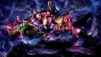 Avengers Endgame : un démarrage record pour son premier jour au Box-Office français