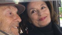 Cannes 2019 : on a vu le nouveau Lelouch, la suite de Jeanette, du voguing...