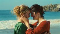 Cannes 2019 : La Queer Palm décernée à Portrait de la jeune fille en feu