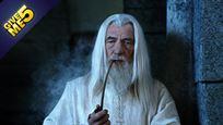 Gandalf : quel autre acteur aurait pu jouer le magicien du Seigneur des Anneaux ?