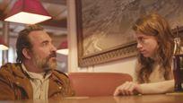 Sorties cinéma : Le Daim, Beaux-parents, Le Choc du futur... Les films de la semaine