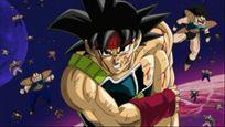 Dragon Ball SuperBroly : saviez qu'un téléfilm avait déjà exploré les origines de Gokû et Vegeta?