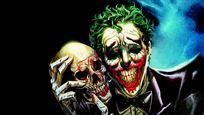 Joker : un comic book signé John Carpenter pour accompagner le film avec Joaquin Phoenix