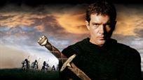 20 ans du 13e guerrier : voici la fin dont rêvait le réalisateur John McTiernan