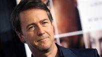 Edward Norton a 50 ans : Avengers, X-Men, Mission Impossible... 10 films dans lesquels il a failli jouer