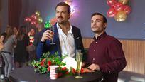Bande-annonce La Grande Classe sur Netflix : Ludovik et Jérôme Niel vivent une nuit de folie