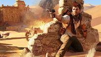 Uncharted avec Tom Holland : l'adaptation du jeu vidéo perd son... cinquième réalisateur !