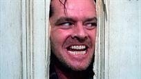 Shining en Blu-Ray : le classique de Kubrick en version longue