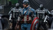 Captain America First Avenger sur TMC : qui joue la version maigre de Chris Evans dans le film Marvel ?