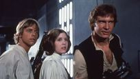"Carrie Fisher dans Star Wars 9 : ""si cela fonctionne, ça ne se verra pas"""