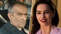 Ce soir à la TV dimanche 8 décembre : Fantômas et Avant toi