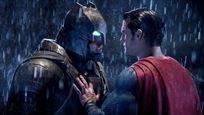 Batman v Superman : anecdotes, révélations… Zack Snyder commente le film DC en direct