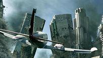 2012 sur TF1 : pourquoi cette année-là symbolisait-elle la fin du monde ?