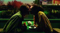 Love sur Netflix : savez-vous que le film a été interdit aux moins de 18 ans ?