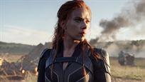 Black Widow, West Side Story de Spielberg : sorties repoussées en 2021