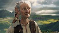 Le Bon Gros Géant sur France 2 : qui est la voix française de ce personnage ?