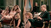Madame Claude sur Netflix : que pense la presse du film sur la reine de la prostitution ?