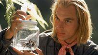 Arachnophobie : les coulisses d'un film culte qui célèbre ses 30 ans