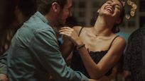 Rendez-vous à Mexico sur Netflix : c'est quoi cette gentille romance mexicaine ?