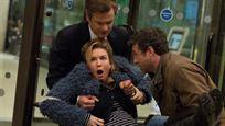 Pourquoi Bridget Jones Baby n'est pas l'adaptation du troisième roman de la saga à succès