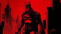 Après The Suicide Squad : les prochains films DC, de The Batman à The Flash
