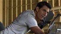 Night and Day sur France 2 : que sait-on de Mission Impossible 7 et Top Gun 2, les prochains films d'action de Tom Cruise ?