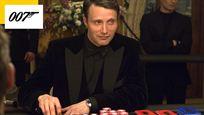 QUIZ James Bond : 10 questions pour vous tester sur les méchants de l'ère Daniel Craig !