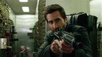 Ambulance par Michael Bay : Jake Gyllenhaal braqueur en cavale dans la bande-annonce explosive