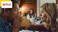 Dany Boon sur Netflix : 8 Rue de l'Humanité adoubé ou étrillé par la critique ?