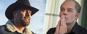 Les Cowboys, Strictly Criminal... Découvrez les sorties de la semaine !