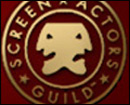 SAG Awards 2008 : les nominations