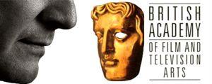 """""""Le Discours d'un Roi"""" couronné aux BAFTA !"""