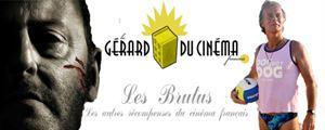 Gérards et Brutus du cinéma français : les palmarès du meilleur du pire!
