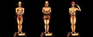 César, Oscars, mode d'emploi !
