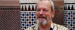 Marrakech 2011 : le cinéma d'aujourd'hui vu par Terry Gilliam [VIDEO]
