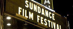 Le festival de Sundance 2012 dévoile sa sélection!