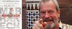 Carnets de voyage... au festival de Marrakech 2011 ! [VIDEO]